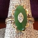 10k-Yellow-Gold-Oval-Jade-Diamond-Ladies-Ring_34541A.jpg