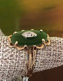 10k-Yellow-Gold-Oval-Jade-Diamond-Ladies-Ring_34541B.jpg