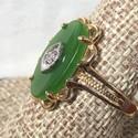 10k-Yellow-Gold-Oval-Jade-Diamond-Ladies-Ring_34541C.jpg