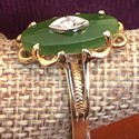 10k-Yellow-Gold-Oval-Jade-Diamond-Ladies-Ring_34541D.jpg