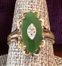 10k-Yellow-Gold-Oval-Jade-Diamond-Ladies-Ring_34541E.jpg