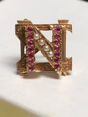 14K-Gold-NU-Sigma-NU-Medical-Fraternity-Pin-Ruby-Seed-Pearls_36747A.jpg