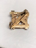 14K-Gold-NU-Sigma-NU-Medical-Fraternity-Pin-Ruby-Seed-Pearls_36747C.jpg