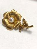 14k-Yellow-Gold-6.5mm-Pearl-FLOWER-Brooch-Pin_34819B.jpg