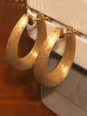 14k-Yellow-Gold-Brushed-Finish-Large-HOOP-Screw-Back-Earrings_37021D.jpg