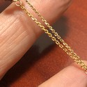 14k-Yellow-Gold-Garnet-Bead-Grape-Cluster--Y---Drop-Lavalier-Necklace_34544G.jpg