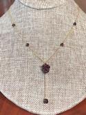 14k-Yellow-Gold-Garnet-Bead-Grape-Cluster--Y---Drop-Lavalier-Necklace_34544I.jpg