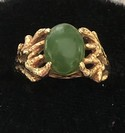 14k-Yellow-Gold-Jade-Branch-Ring-Ladies-Sz-6.5---5.4g_15869A.jpg