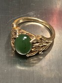 14k-Yellow-Gold-Jade-Branch-Ring-Ladies-Sz-6.5---5.4g_15869B.jpg