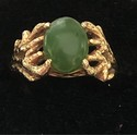 14k-Yellow-Gold-Jade-Branch-Ring-Ladies-Sz-6.5---5.4g_15869C.jpg