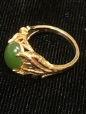14k-Yellow-Gold-Jade-Branch-Ring-Ladies-Sz-6.5---5.4g_15869D.jpg