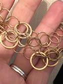 14k-Yellow-Gold-Multi-Strand-Circle-Links-Necklace-Turkey-25g_35293B.jpg