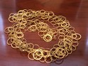 14k-Yellow-Gold-Multi-Strand-Circle-Links-Necklace-Turkey-25g_35293C.jpg