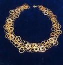 14k-Yellow-Gold-Multi-Strand-Circle-Links-Necklace-Turkey-25g_35293E.jpg