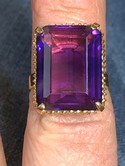 18k-YG-Hand-Made-Statement-Ring-w-Huge-Synthetic-Purple-Sapphire_34547A.jpg