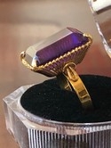 18k-YG-Hand-Made-Statement-Ring-w-Huge-Synthetic-Purple-Sapphire_34547B.jpg