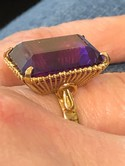 18k-YG-Hand-Made-Statement-Ring-w-Huge-Synthetic-Purple-Sapphire_34547E.jpg