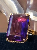 18k-YG-Hand-Made-Statement-Ring-w-Huge-Synthetic-Purple-Sapphire_34547F.jpg
