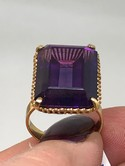 18k-YG-Hand-Made-Statement-Ring-w-Huge-Synthetic-Purple-Sapphire_34547H.jpg