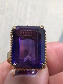 18k-YG-Hand-Made-Statement-Ring-w-Huge-Synthetic-Purple-Sapphire_34547I.jpg