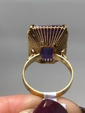 18k-YG-Hand-Made-Statement-Ring-w-Huge-Synthetic-Purple-Sapphire_34547J.jpg