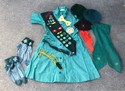 1960s-Vintage-Girl-Scout--Dress-Sash-Patches-Socks-Scarf-Belt_36275B.jpg