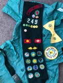 1960s-Vintage-Girl-Scout--Dress-Sash-Patches-Socks-Scarf-Belt_36275C.jpg