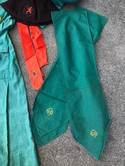 1960s-Vintage-Girl-Scout--Dress-Sash-Patches-Socks-Scarf-Belt_36275E.jpg