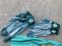 1960s-Vintage-Girl-Scout--Dress-Sash-Patches-Socks-Scarf-Belt_36275F.jpg