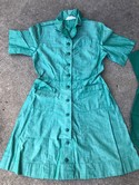 1960s-Vintage-Girl-Scout--Dress-Sash-Patches-Socks-Scarf-Belt_36275I.jpg