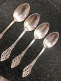 4-Reed--Barton--Sterling-Silver-Florentine-Lace-Tea-Spoons_32823B.jpg