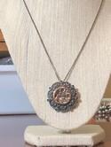 900-Silver-Sterling-Silver-Gold-Marcasite-Art-Deco-Pendant-Necklace-24_34643C.jpg