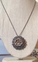 900-Silver-Sterling-Silver-Gold-Marcasite-Art-Deco-Pendant-Necklace-24_34643E.jpg