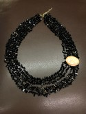 Amedeo-NYC-Multi-Strand-Black-Gemstone-Nugget-Carved-Shell-Cameo-Necklace_35984A.jpg