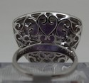 Amethyst-Sterling-Silver-Ladies-Ring-Sz-8.25_19918D.jpg