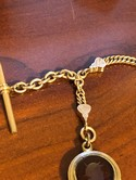 Antique-Gold-Filled-Masculine-Watch-Chain-Double-Sided-Fob_37011D.jpg