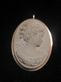 Antique-Large-14k-Yellow-Gold-Victorian-Carved-Lava-Cameo-Pin-Pendant_33736A.jpg