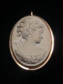 Antique-Large-14k-Yellow-Gold-Victorian-Carved-Lava-Cameo-Pin-Pendant_33736H.jpg