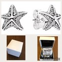 Authentic-Pandora-Sterling-Silver-CZ-Star-Fish-Stud-Pierced-Earrings_32509A.jpg