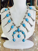 Beautiful-24--Big-Bold-Faux-Turquoise-Squash-Blossom-Necklace_30040A.jpg