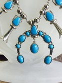 Beautiful-24--Big-Bold-Faux-Turquoise-Squash-Blossom-Necklace_30040B.jpg