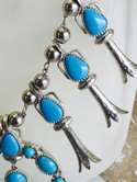 Beautiful-24--Big-Bold-Faux-Turquoise-Squash-Blossom-Necklace_30040C.jpg