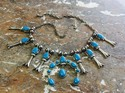 Beautiful-24--Big-Bold-Faux-Turquoise-Squash-Blossom-Necklace_30040D.jpg
