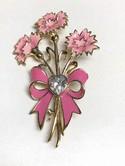 Bob-Mackie-Pin-Pink-Flower-Bouquet-Love-Heart-Ribbon-Enamel-Rhinestone_36749A.jpg
