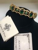 Camrose--Kross-JBK-Kennedy-Goldtone-Emerald-7-8-Bracelet_31822A.jpg