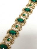 Camrose--Kross-JBK-Kennedy-Goldtone-Emerald-7-8-Bracelet_31822B.jpg