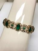 Camrose--Kross-JBK-Kennedy-Goldtone-Emerald-7-8-Bracelet_31822D.jpg