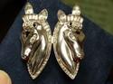 Corocraft-Duette-Sterling-Rhinestone-HORSE-Fur-Clips--Earrings-SET_22538B.jpg