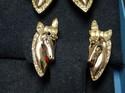 Corocraft-Duette-Sterling-Rhinestone-HORSE-Fur-Clips--Earrings-SET_22538C.jpg