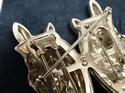Corocraft-Duette-Sterling-Rhinestone-HORSE-Fur-Clips--Earrings-SET_22538G.jpg
